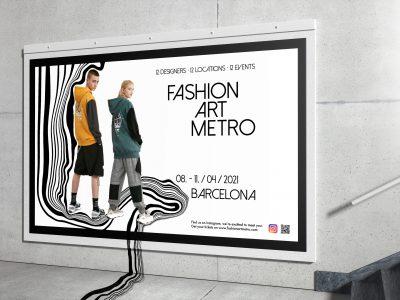 Subway_Billboard_FAM